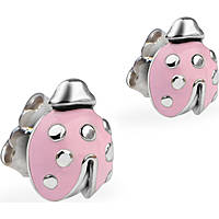 ear-rings woman jewellery Jack&co Candy JCE0495