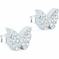 ear-rings woman jewellery Jack&co Dream JCE0468