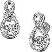 ear-rings woman jewellery Julie Julsen JJER0038.1