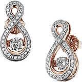 ear-rings woman jewellery Julie Julsen JJER0038.2