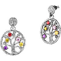 ear-rings woman jewellery Julie Julsen JJER8722.1