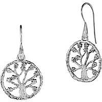 ear-rings woman jewellery Julie Julsen JJER8723.1