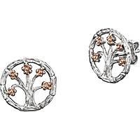 ear-rings woman jewellery Julie Julsen JJER8754.8