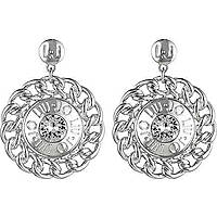 ear-rings woman jewellery Liujo Dolceamara LJ898