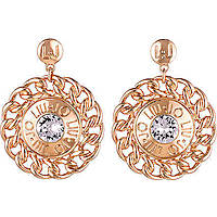 ear-rings woman jewellery Liujo Dolceamara LJ902