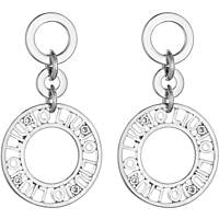 ear-rings woman jewellery Liujo Dolceamara LJ928