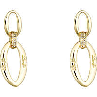 ear-rings woman jewellery Liujo Dolceamara LJ957