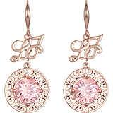 ear-rings woman jewellery Liujo Illumina LJ948