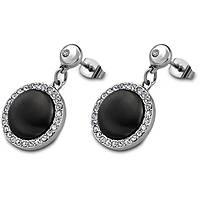 ear-rings woman jewellery Lotus Style Bliss LS1775-4/2