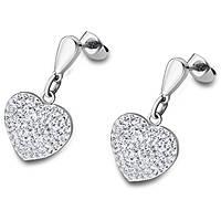 ear-rings woman jewellery Lotus Style Bliss LS1861-4/1