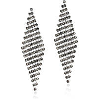 ear-rings woman jewellery Luca Barra LBOK586