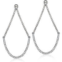 ear-rings woman jewellery Luca Barra LBOK601