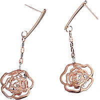 ear-rings woman jewellery Marlù Chic 4OR0151R