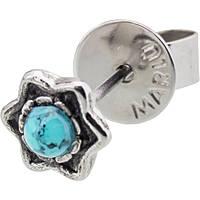 ear-rings woman jewellery Marlù Dream Free 13OR015