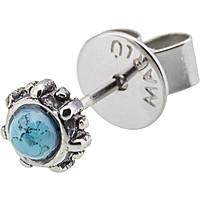 ear-rings woman jewellery Marlù Dream Free 13OR017