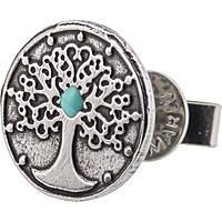 ear-rings woman jewellery Marlù Dream Free 13OR018