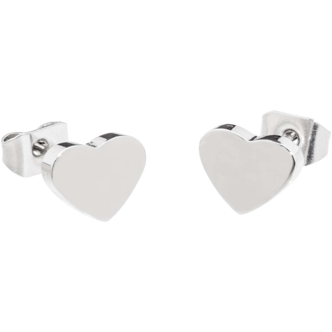 ear-rings woman jewellery Marlù My Luck 18OR003