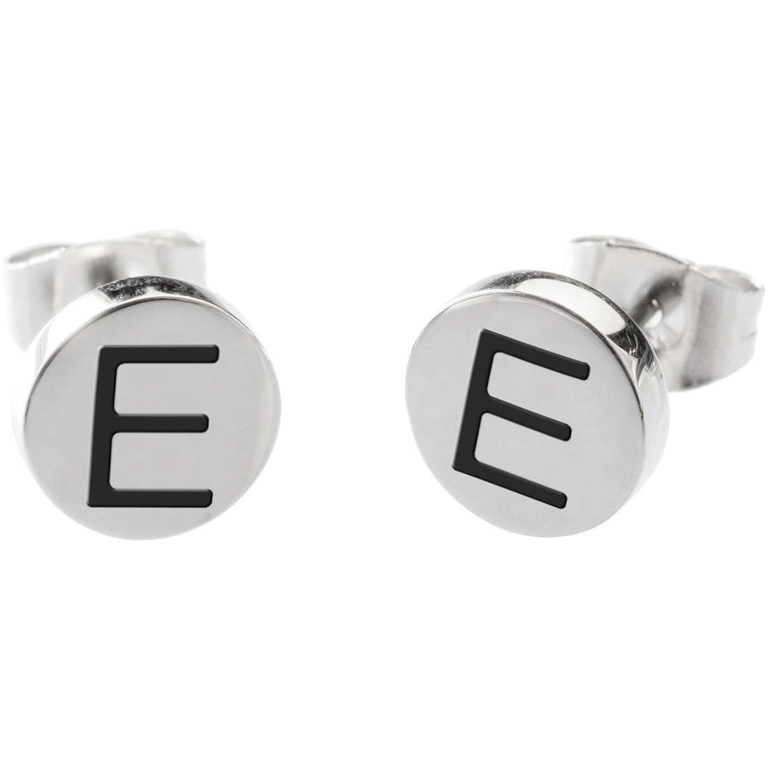 ear-rings woman jewellery Marlù Oui C'Est Moi 18OR022E