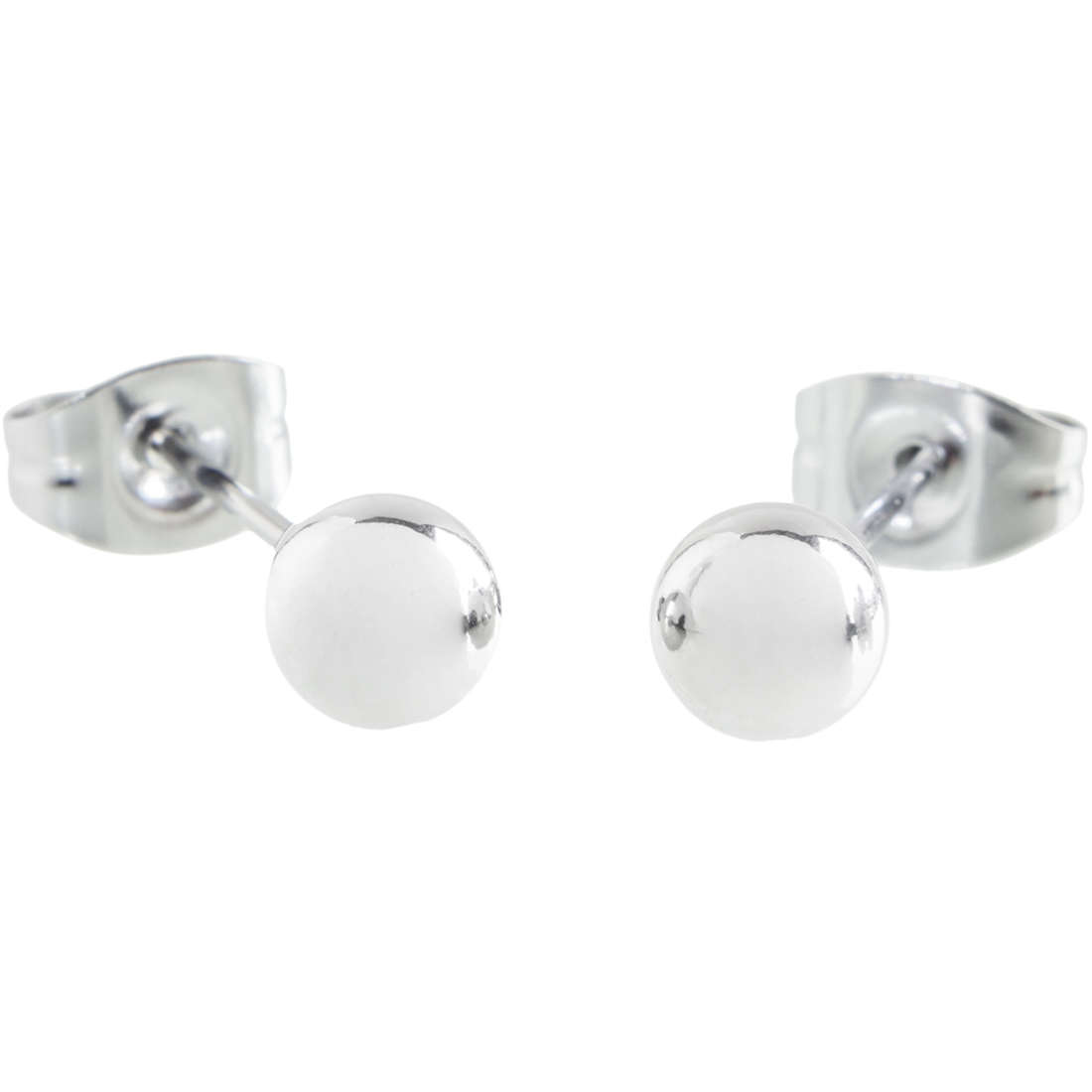 ear-rings woman jewellery Marlù Riflessi 5OR0040-6