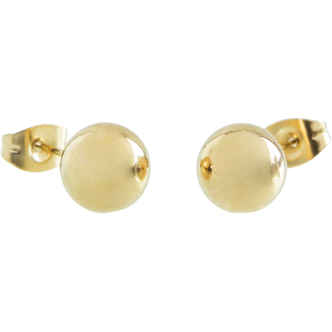 ear-rings woman jewellery Marlù Riflessi 5OR0040G-8