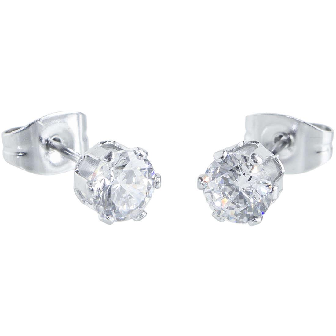 ear-rings woman jewellery Marlù Riflessi 5OR0041-5