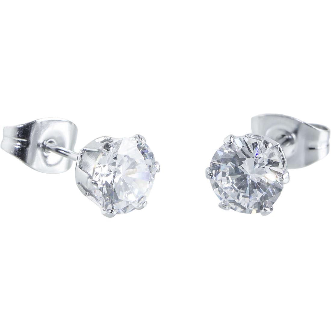 ear-rings woman jewellery Marlù Riflessi 5OR0041-6