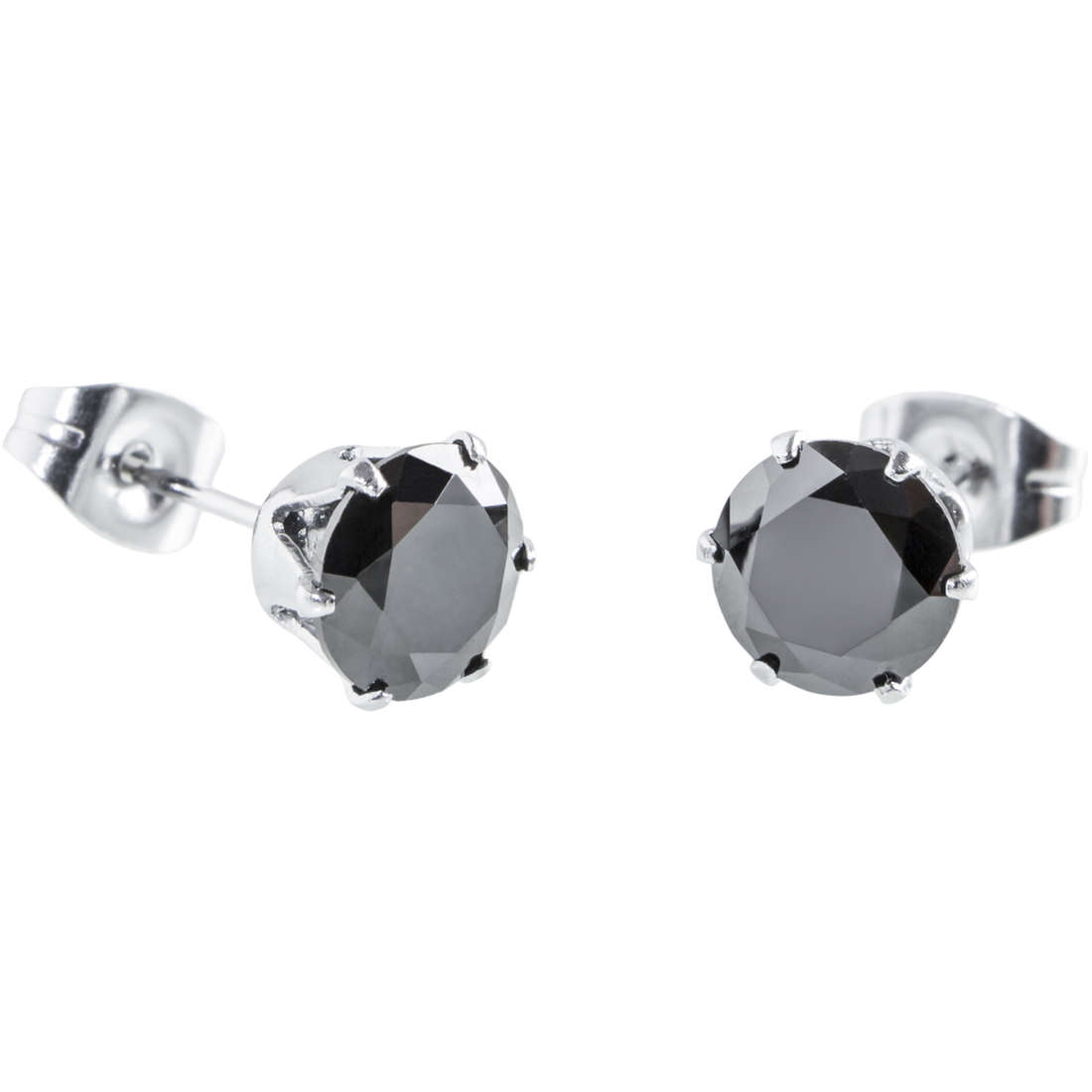 ear-rings woman jewellery Marlù Riflessi 5OR0041N-7