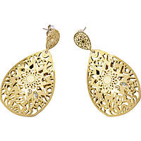 ear-rings woman jewellery Marlù Woman Chic 2OR0022G
