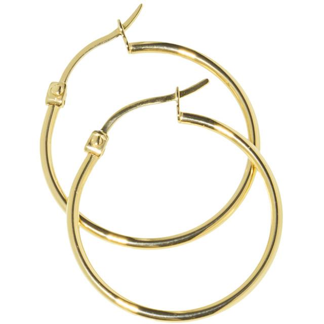 ear-rings woman jewellery Marlù Woman Chic 2OR0028G