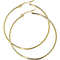 ear-rings woman jewellery Marlù Woman Chic 2OR0030G