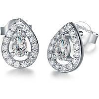 ear-rings woman jewellery Melitea Punti Luce MO156