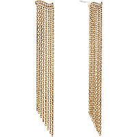 ear-rings woman jewellery Michael Kors Brilliance MKJ6629791