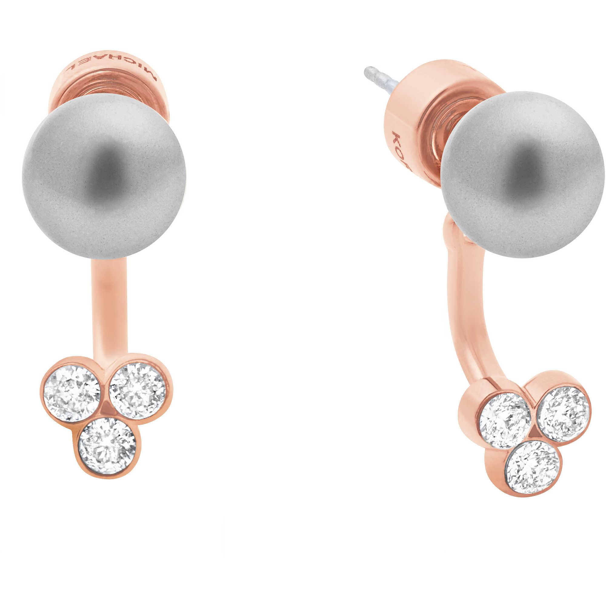 bff67faa16ba ear-rings woman jewellery Michael Kors Fashion MKJ6302791 earrings ...