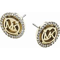 ear-rings woman jewellery Michael Kors MKJ2941710