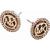 ear-rings woman jewellery Michael Kors MKJ2942791