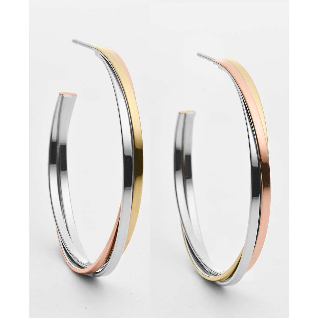 ear-rings woman jewellery Michael Kors MKJ3286998