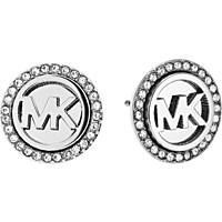 ear-rings woman jewellery Michael Kors MKJ4516040