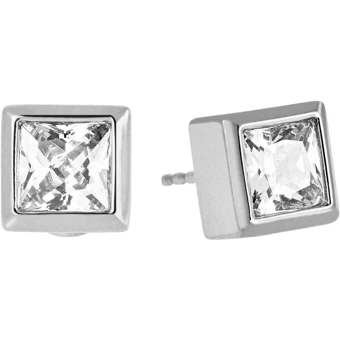 ear-rings woman jewellery Michael Kors MKJ4708040