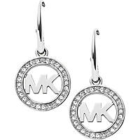 ear-rings woman jewellery Michael Kors MKJ4795040