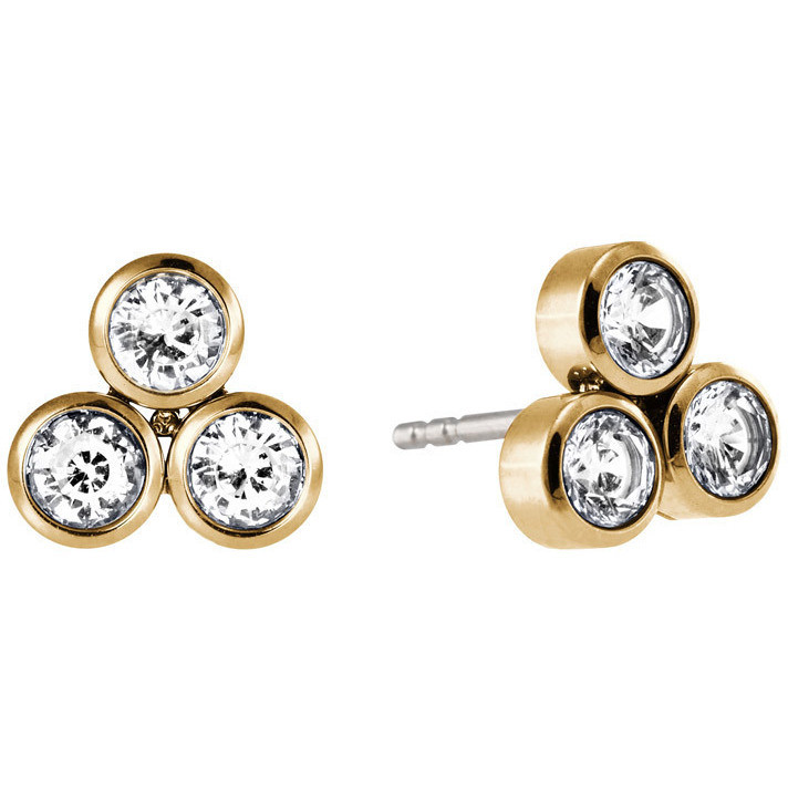 ear-rings woman jewellery Michael Kors MKJ4946710