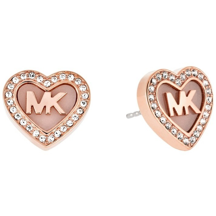 ear-rings woman jewellery Michael Kors MKJ5066791