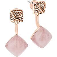 ear-rings woman jewellery Michael Kors MKJ5243791