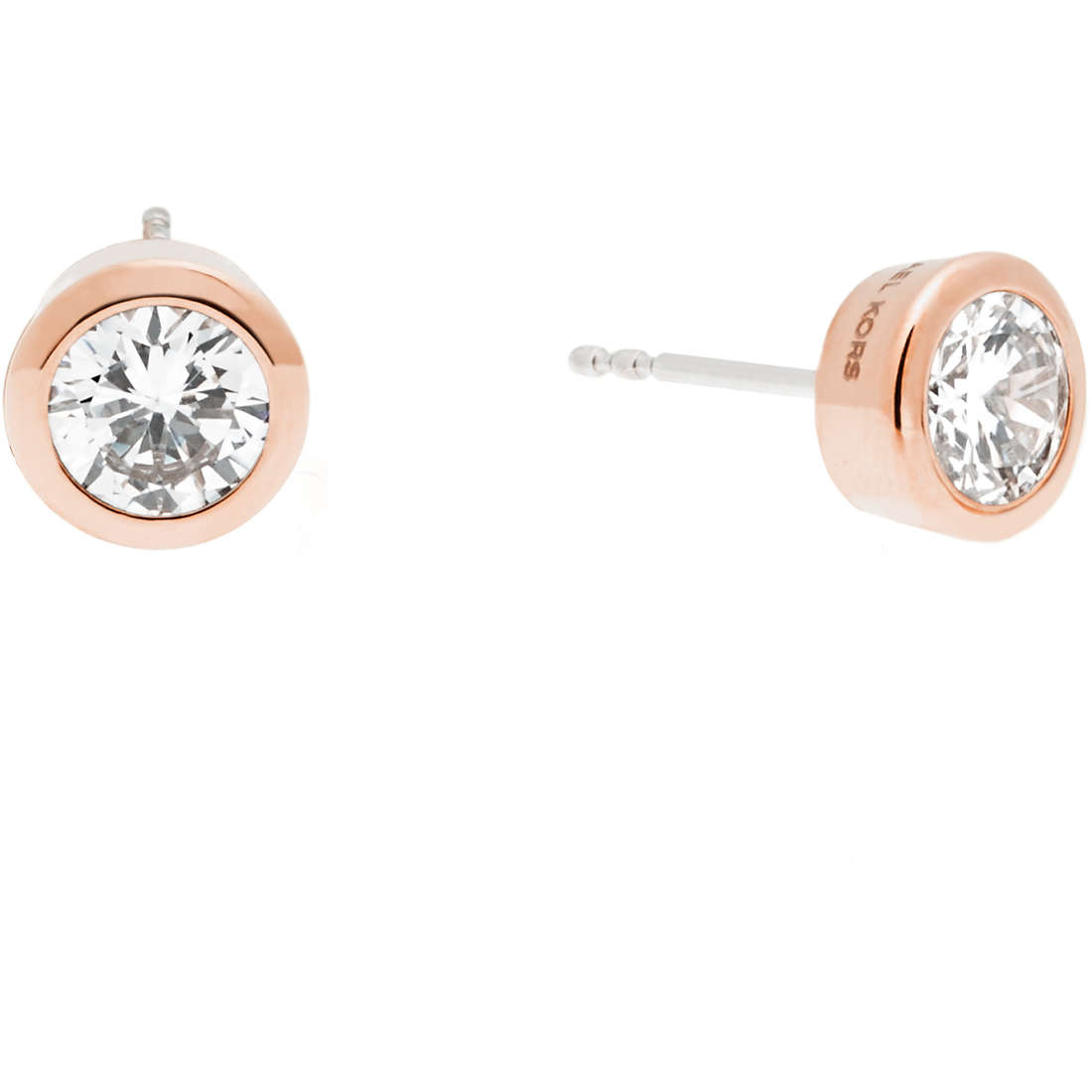 ear-rings woman jewellery Michael Kors MKJ5848791