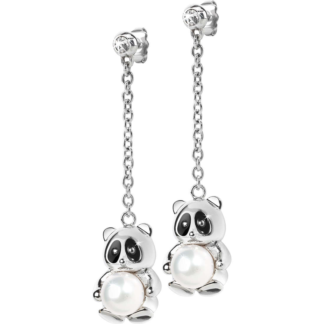 ear-rings woman jewellery Morellato Animalia SKP19