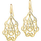 ear-rings woman jewellery Morellato Arabesco SAAJ15