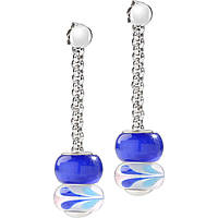 ear-rings woman jewellery Morellato Drops SCZ495