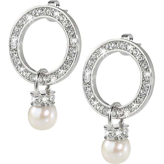 ear-rings woman jewellery Morellato Eclipse SRR08