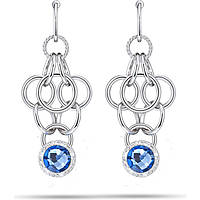 ear-rings woman jewellery Morellato Essenza SAGX05