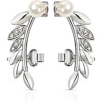 ear-rings woman jewellery Morellato Gioia SAER22