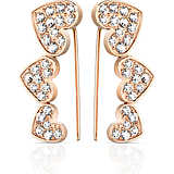 ear-rings woman jewellery Morellato I-Love SAEU03